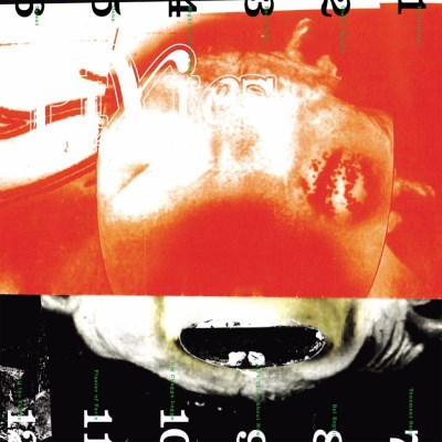 Album Art for Head Carrier [Pink Viny] by Pixies