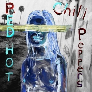 Album Art for By the Way by Red Hot Chili Peppers