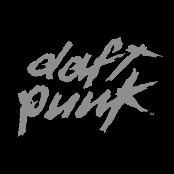 Album Art for Alive 1997 + Alive 2007 [Box set] by Daft Punk