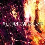 Album Art for I Brought You My Bullets, You Brought Me Your Love by My Chemical Romance